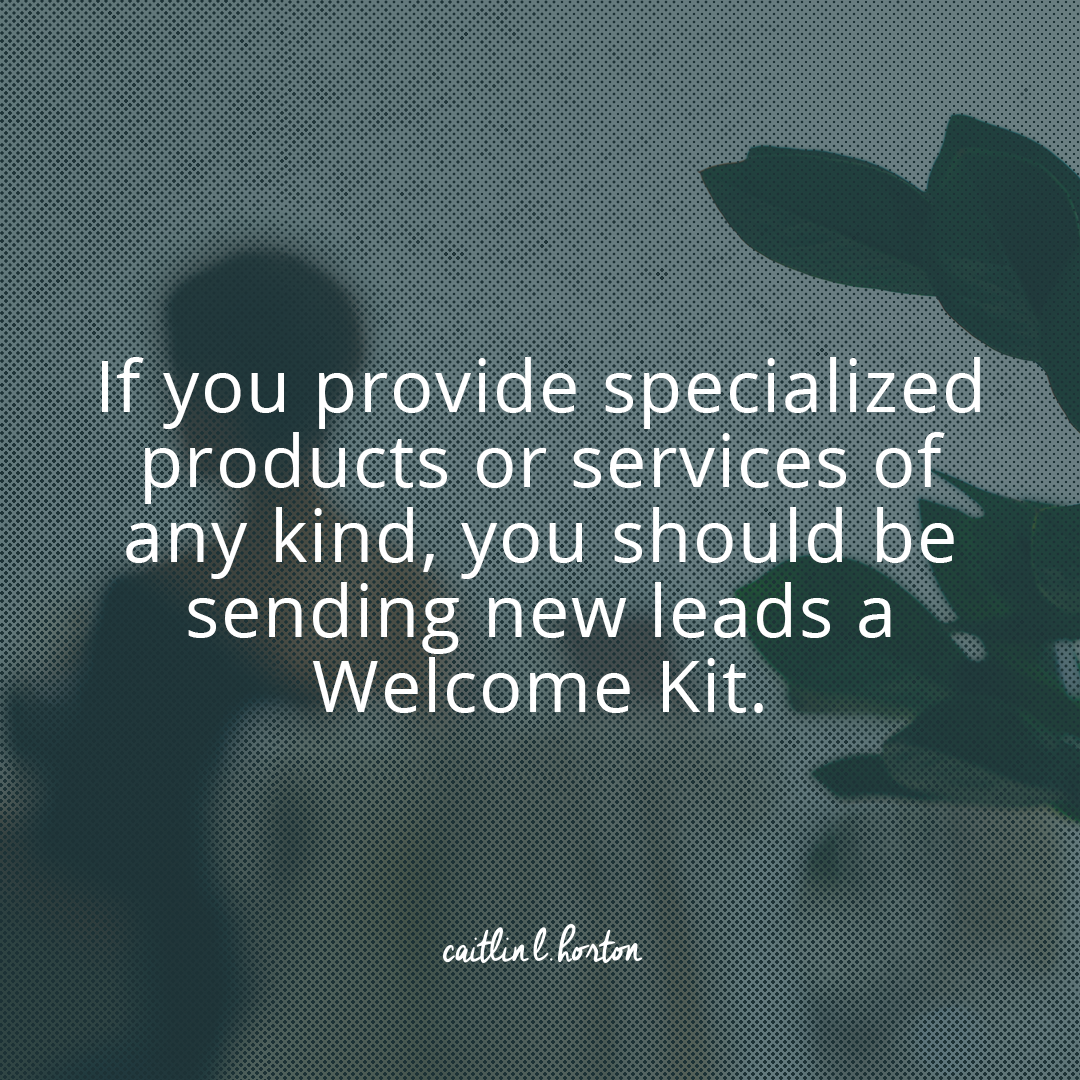 how-to-create-a-welcome-kit-for-your-business