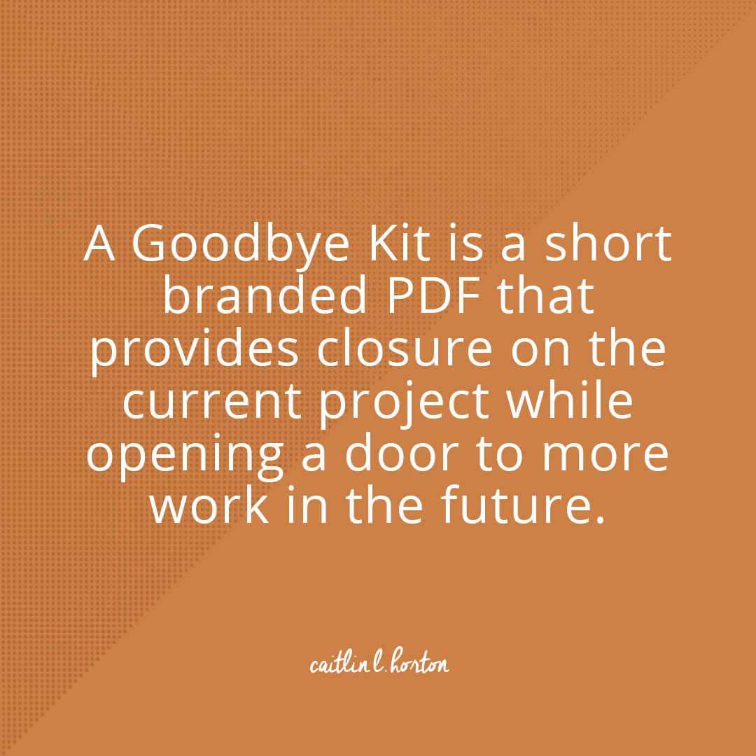 classy-client-farewells-and-the-goodbye-kit_quote