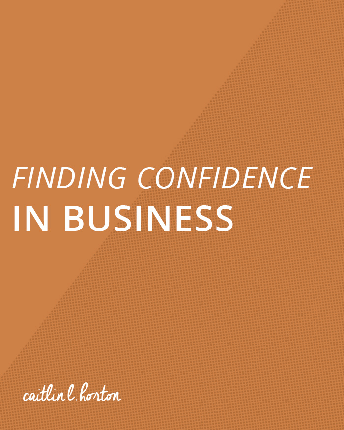 finding-confidence-in-business-blog-post