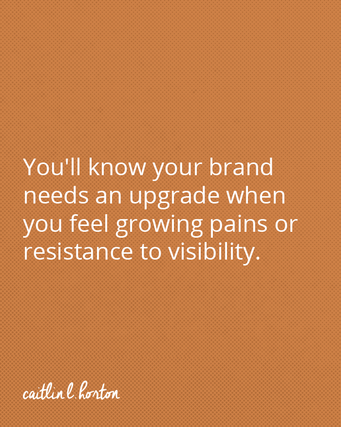 how-you-know-to-rebrand-resistance-visibility