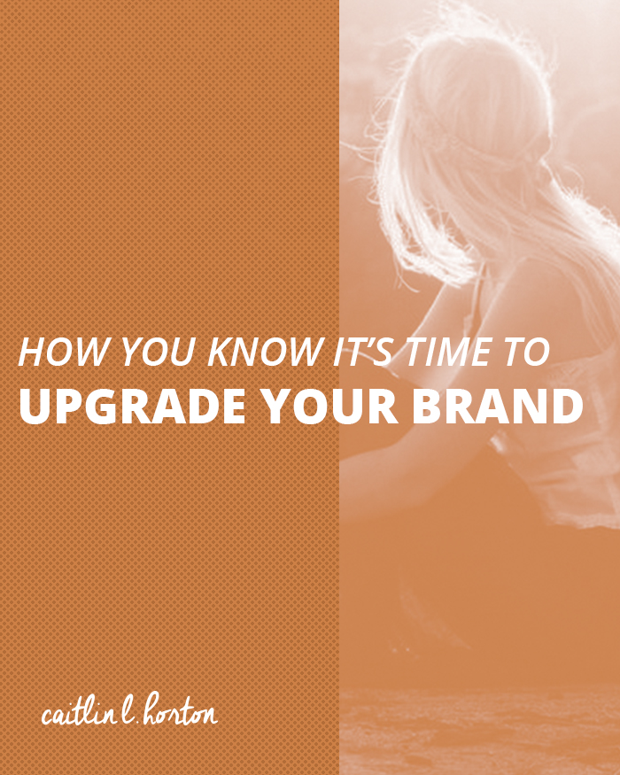 how-you-know-to-rebrand-brand-refresh-business-strategy